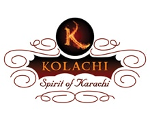 Kolachi (The Spirit of Karachi)